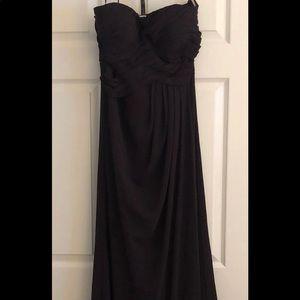 9um5k Mecqunym,Ball Gowns Wedding Dresses